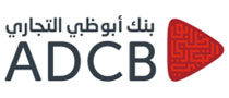 Jobs in Abu Dhabi Commercial Bank