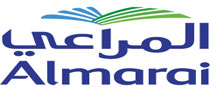 Jobs in Almarai