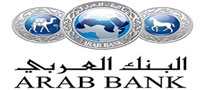 Jobs in Arab Bank