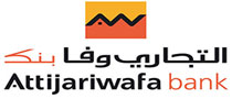 Jobs in Attijariwafa Bank