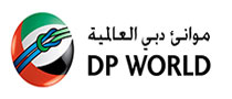 Jobs in DP World