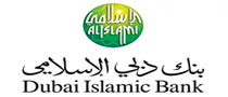 Jobs in Dubai Islamic Bank