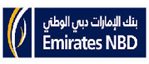 Jobs in Emirates NBD