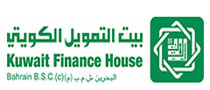 Jobs in Kuwait Finance House