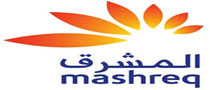 Jobs in Mashreq Bank
