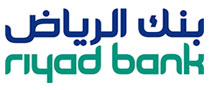 Jobs in Riyad Bank