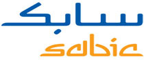 Jobs in SABIC