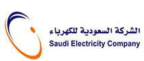 Jobs in Saudi Electricity