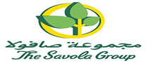 Jobs in Savola Group