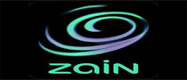 Jobs in Zain