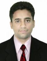 Muhammad Adnan Arshad