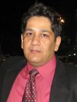 Akash Dua