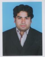 Muhammad Sahar