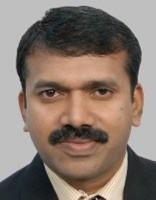 Nazeer Pathayakode