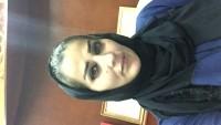 nesreen Nabeel Jdeed