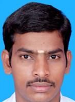 Ramalingam MAruthamuthu