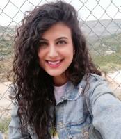 Ramona Sakr