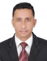 shahrukh hameed