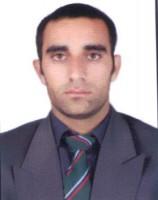 Tauqir Ahmad
