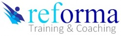 https://www.mncjobsgulf.com/company/reforma-international-training-coaching