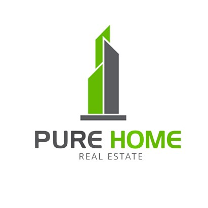 Web Designer Job In Pure Home Real Estate Abu Dhabi