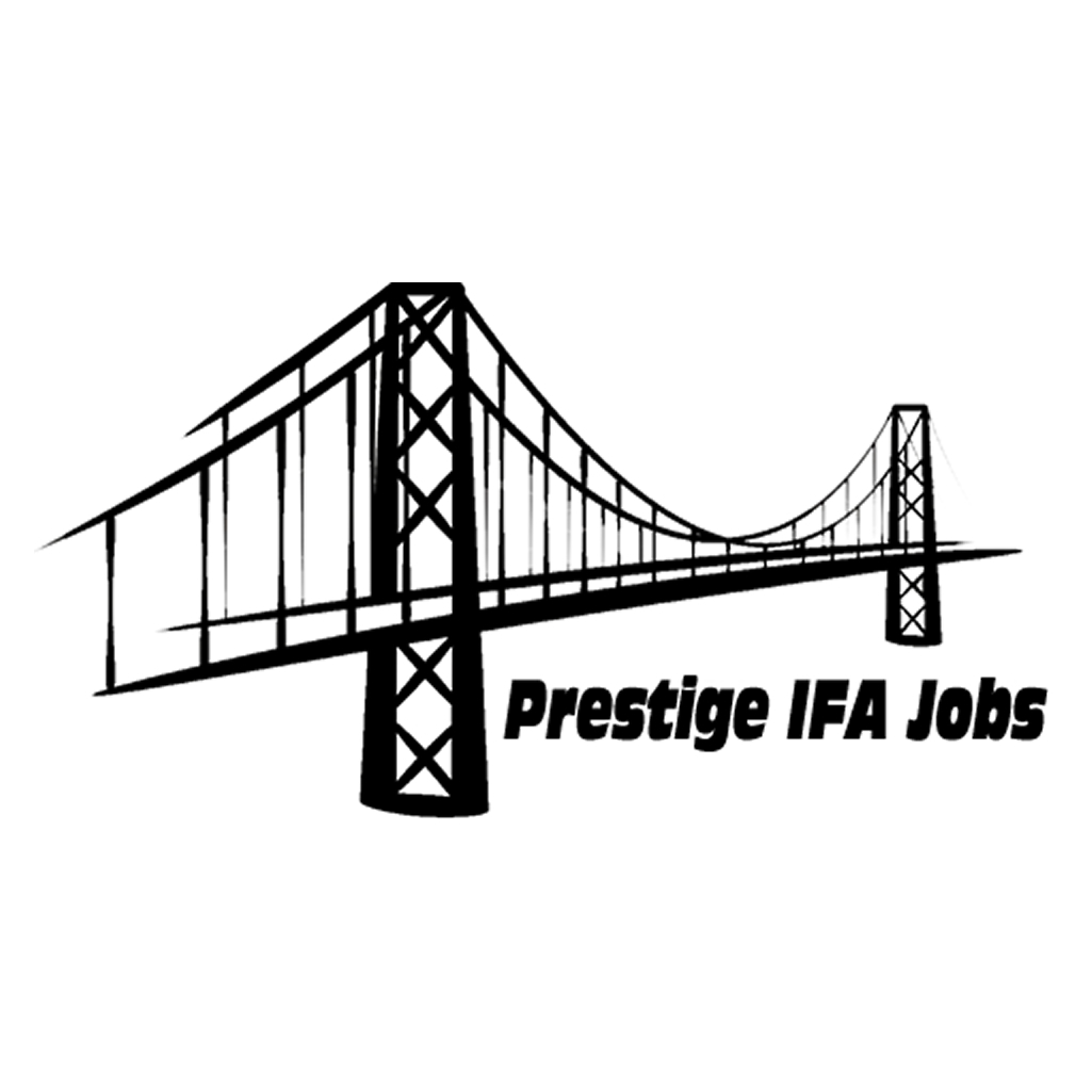 https://www.mncjobsgulf.com/company/prestige-ifa-jobs-1579914482