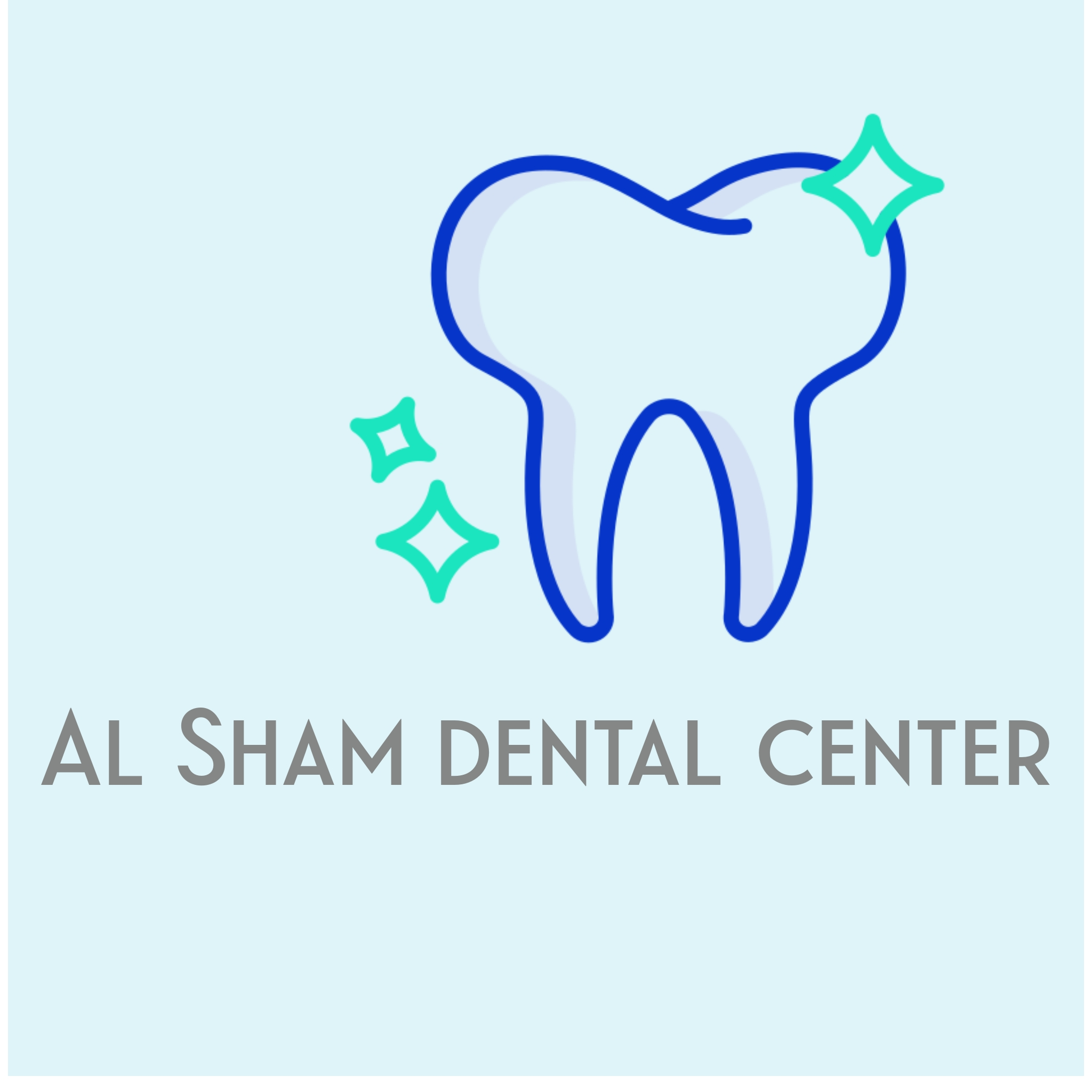 https://www.mncjobsgulf.com/company/al-sham-dental-center