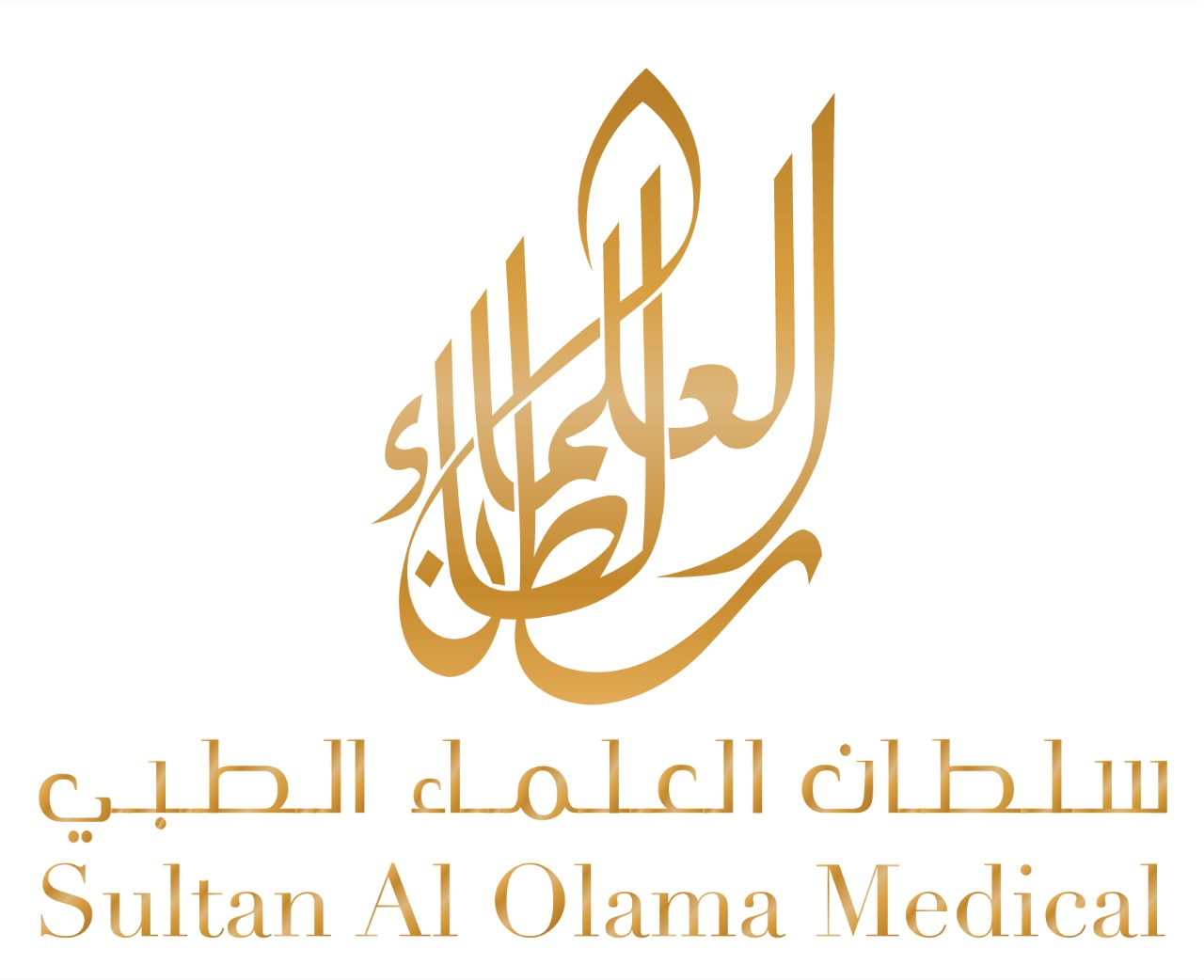https://www.mncjobsgulf.com/company/sultan-alolama-medical