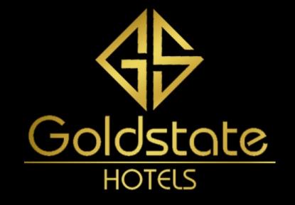 https://www.mncjobsgulf.com/company/goldstate-hotel-1581226794