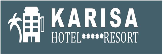 https://www.mncjobsgulf.com/company/karisa-hotel-and-resort