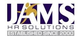 https://www.mncjobsgulf.com/company/jams-hr-solutions-1584601327