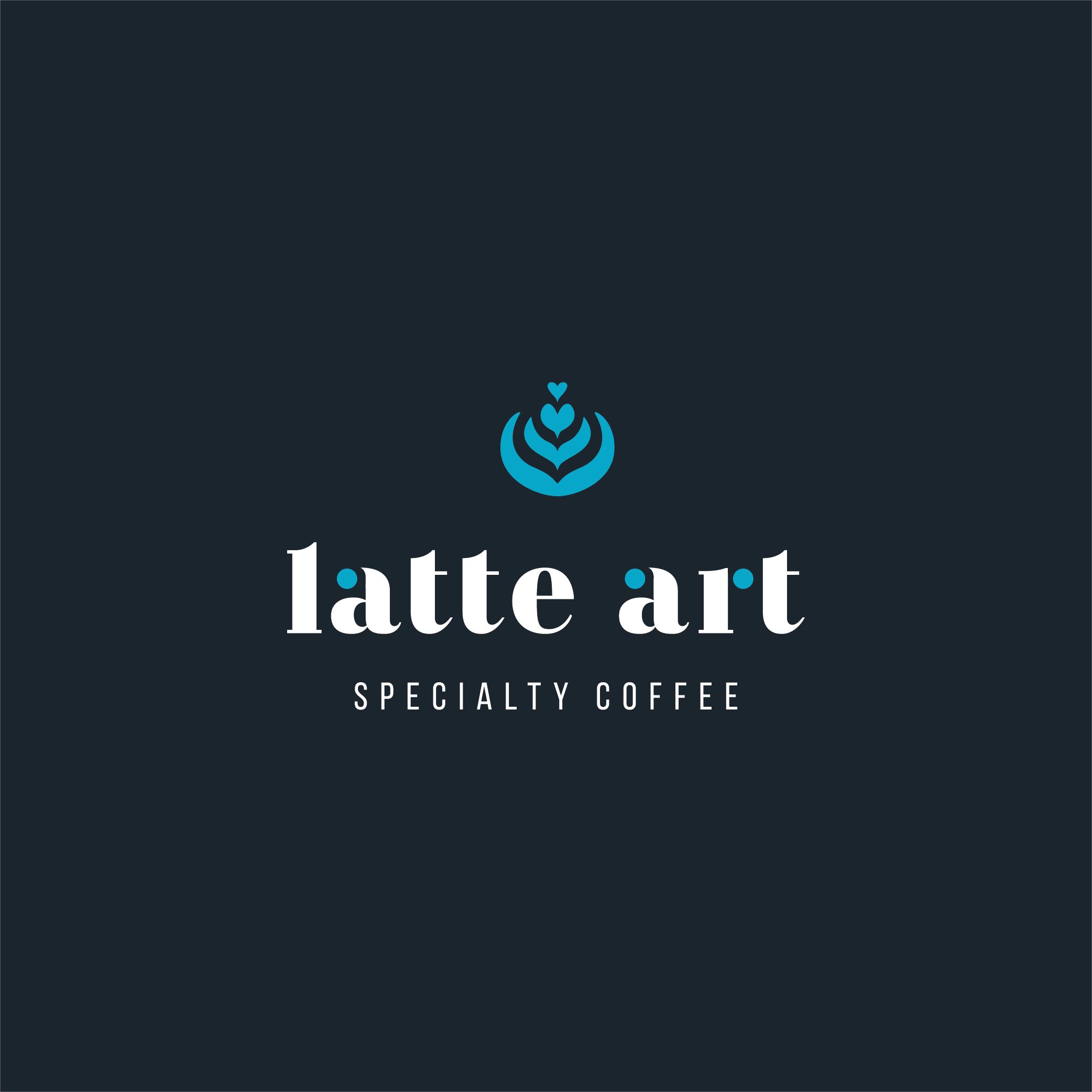 https://www.mncjobsgulf.com/company/latte-art-specialty-coffee