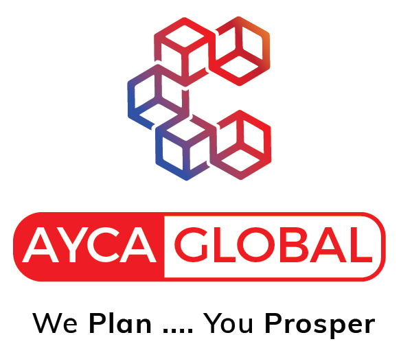 https://www.mncjobsgulf.com/company/ayca-global-services-1590657934