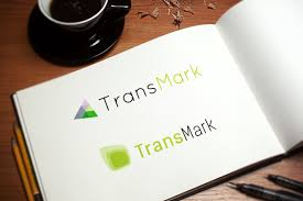https://www.mncjobsgulf.com/company/transmark-security-services-1589665217