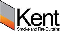 https://www.mncjobsgulf.com/company/kent-smoke-and-fire-curtains-manufacture-llc