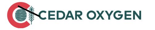 https://www.mncjobsgulf.com/company/cedar-oxygen