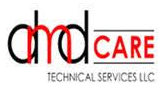 https://www.mncjobsgulf.com/company/dmd-care-technical-services-llc