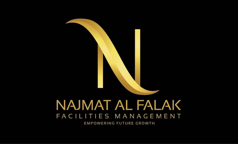 https://www.mncjobsgulf.com/company/najmat-al-falak-1592925234