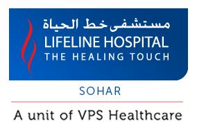 https://www.mncjobsgulf.com/company/lifeline-hospitals-llc