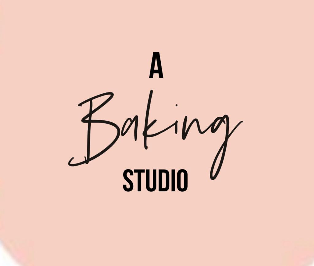 https://www.mncjobsgulf.com/company/a-baking-studio