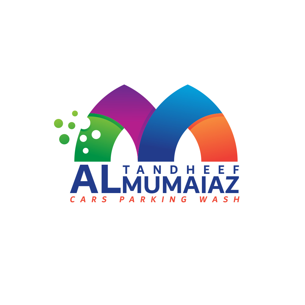https://www.mncjobsgulf.com/company/altandef-almumaiz