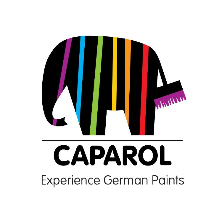https://www.mncjobsgulf.com/company/decorative-wall-paints-in-uae-caparol-paints