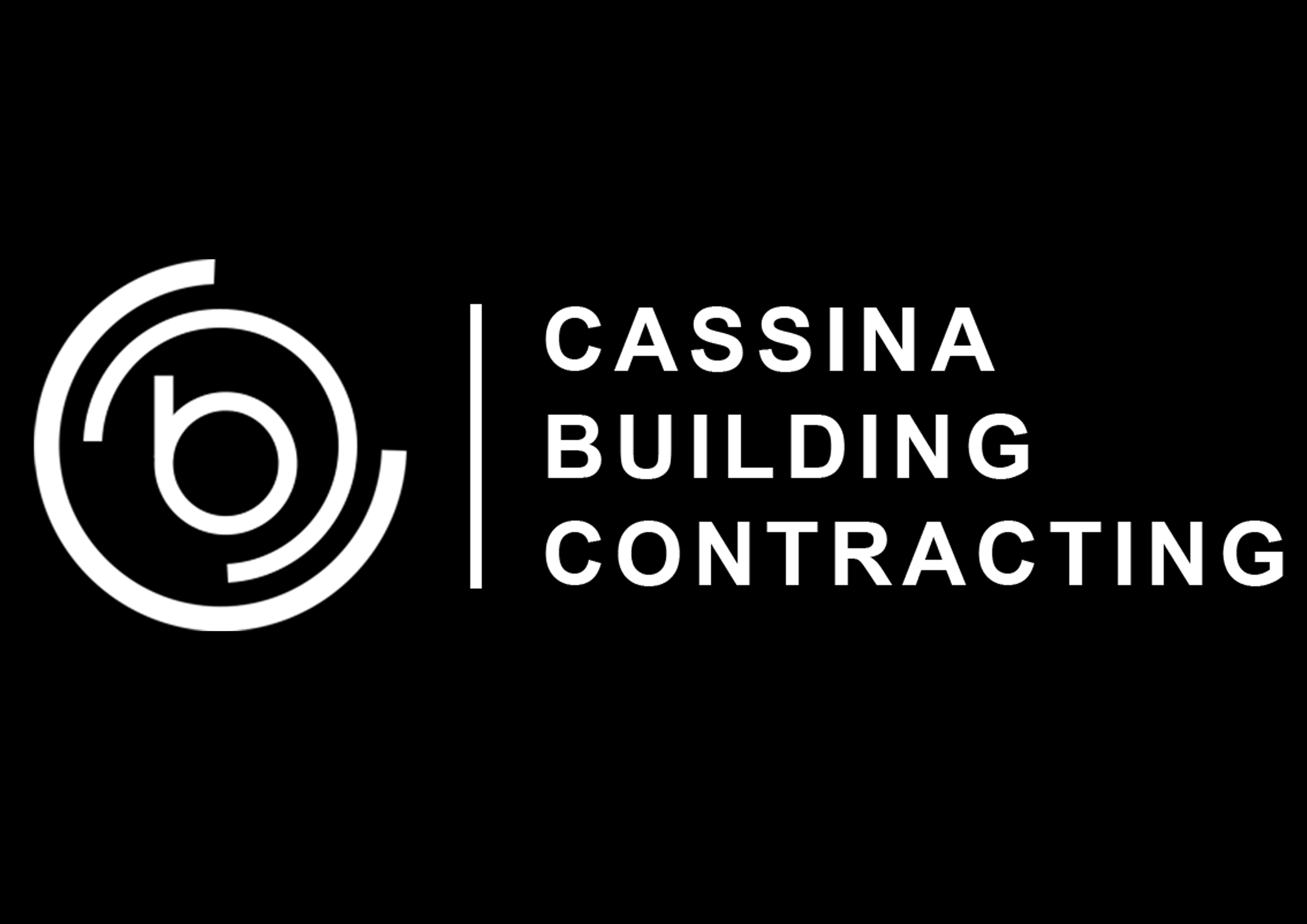 https://www.mncjobsgulf.com/company/cassina-building-contracting-llc-1594898058