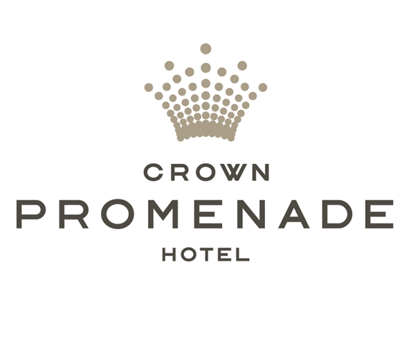 https://www.mncjobsgulf.com/company/crown-hotel
