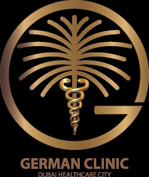 https://www.mncjobsgulf.com/company/german-clinic