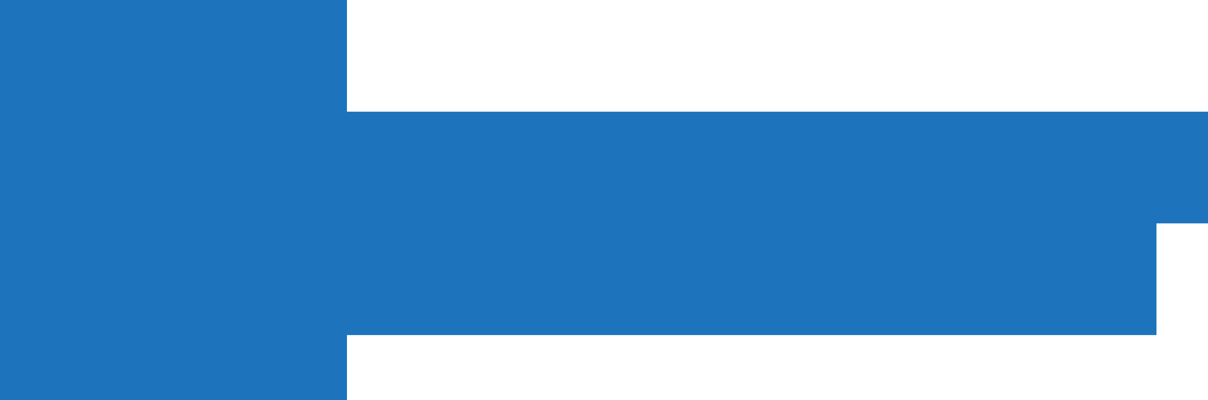 https://www.mncjobsgulf.com/company/legacy-group-1598541323
