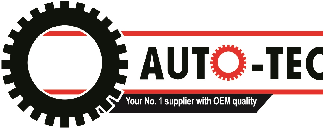 https://www.mncjobsgulf.com/company/al-hoorani-automatic-gear-1599542942