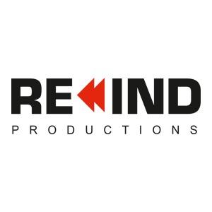 https://www.mncjobsgulf.com/company/rewind-productions