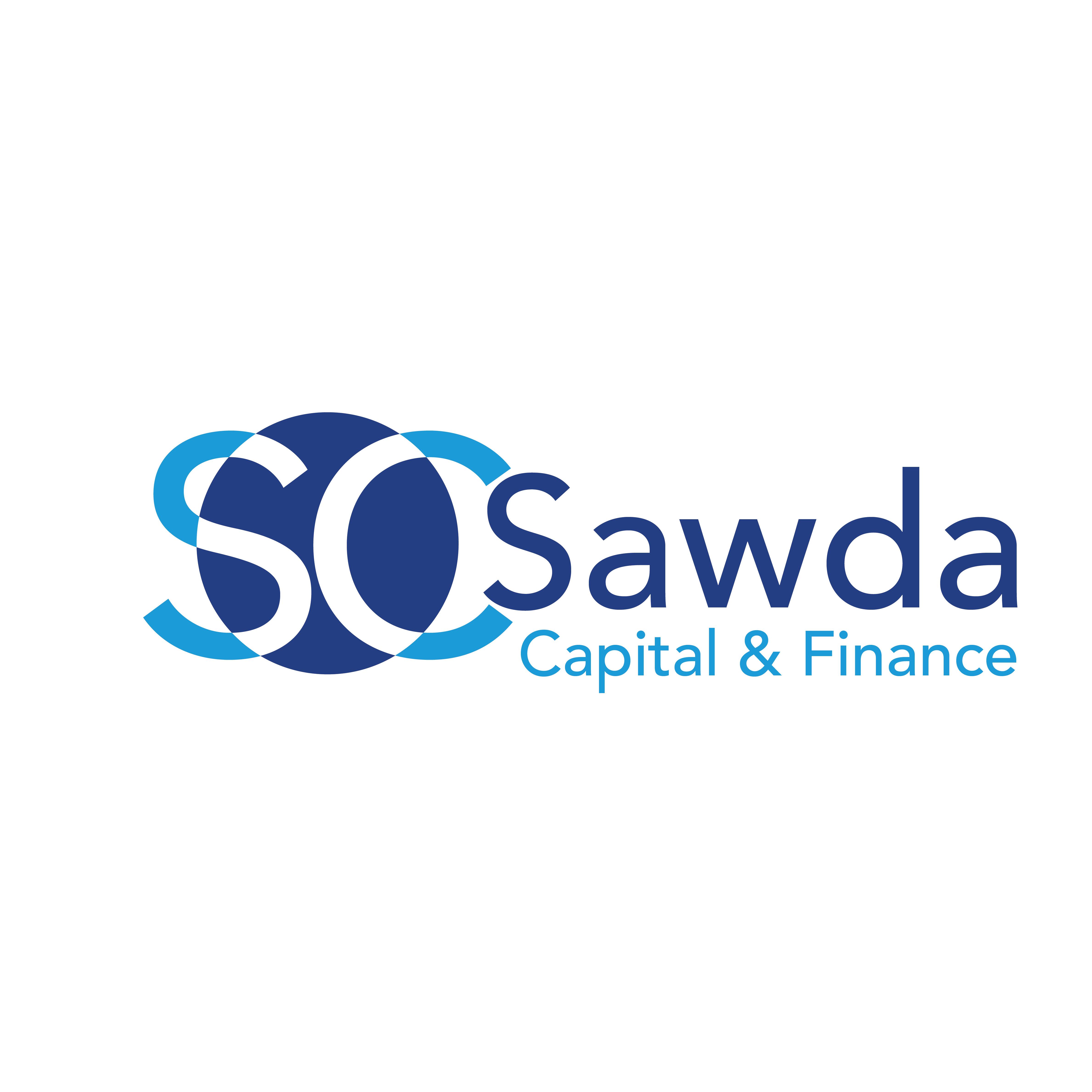 https://www.mncjobsgulf.com/company/sawda-capital-finance