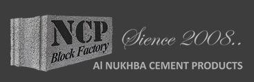 https://www.mncjobsgulf.com/company/alnukhba-cement-products-llc